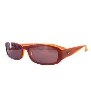 NIKE SPORT sunglasses!